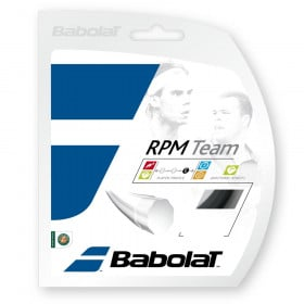 Babolat RPM Team 1.25mm Set